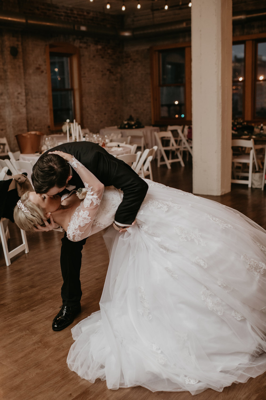 Patterson_Wedding_reception_0300.jpg