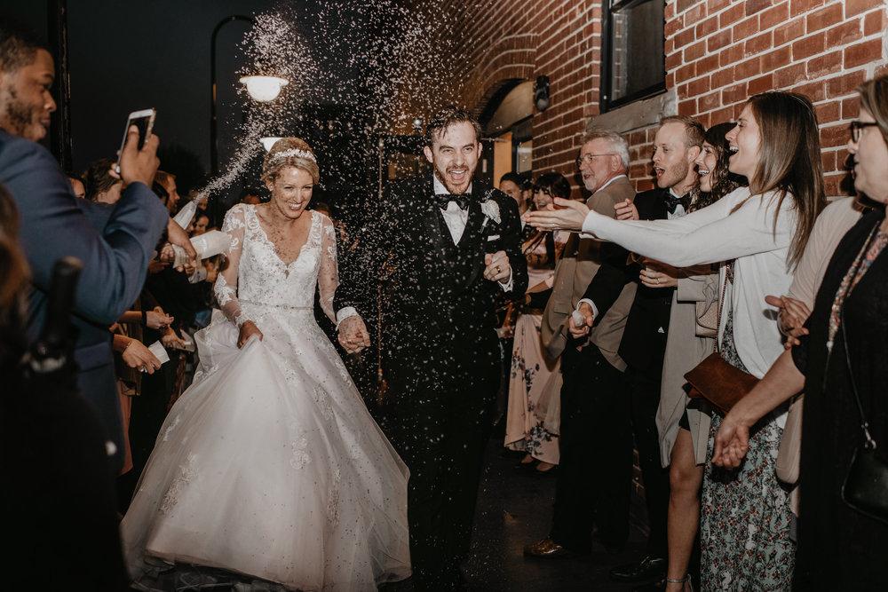 Patterson_Wedding_reception_0317.jpg