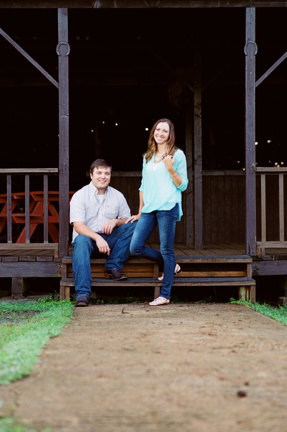 bombshel_photography_renton_family_photographer_0086.jpg
