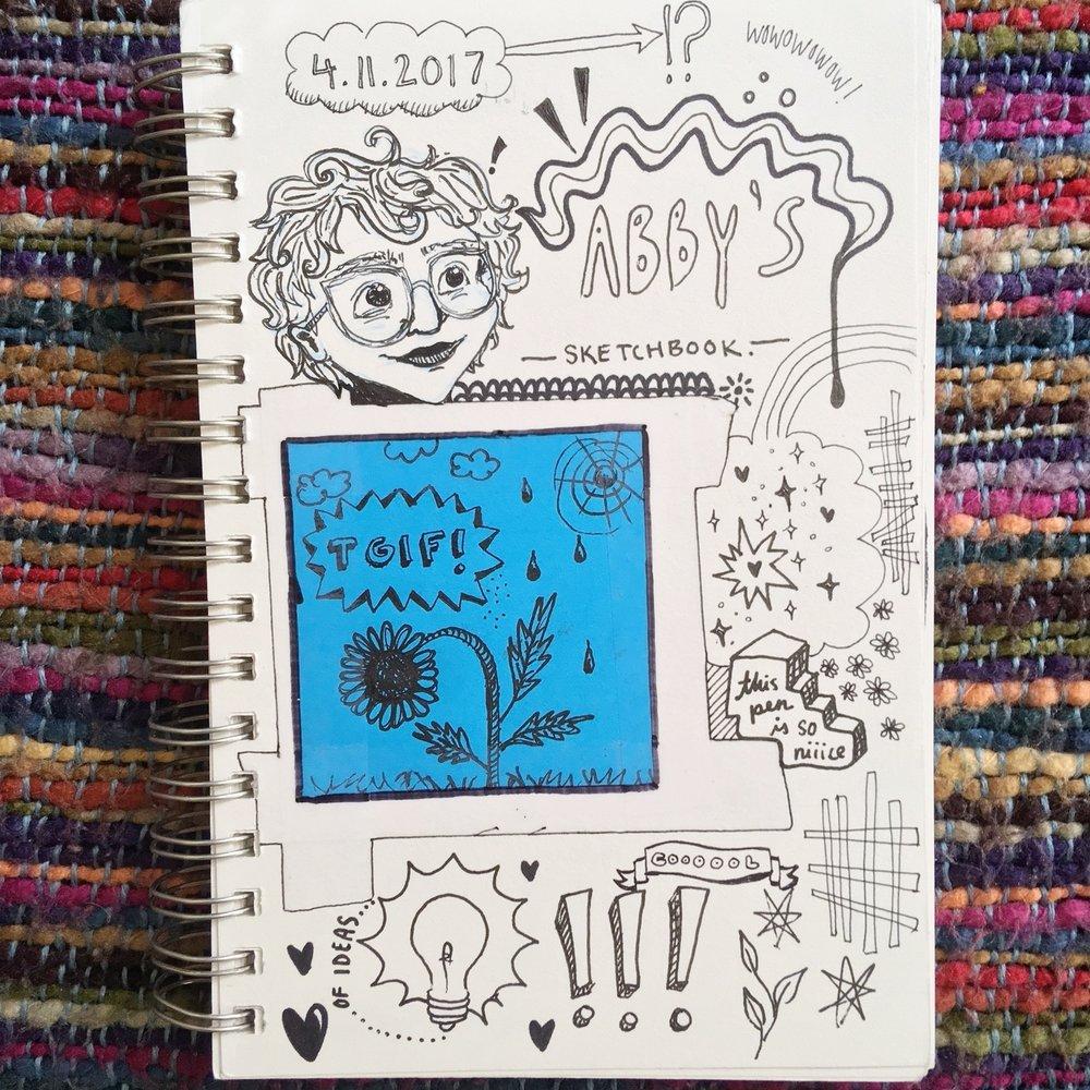 sketchbookintro.JPG