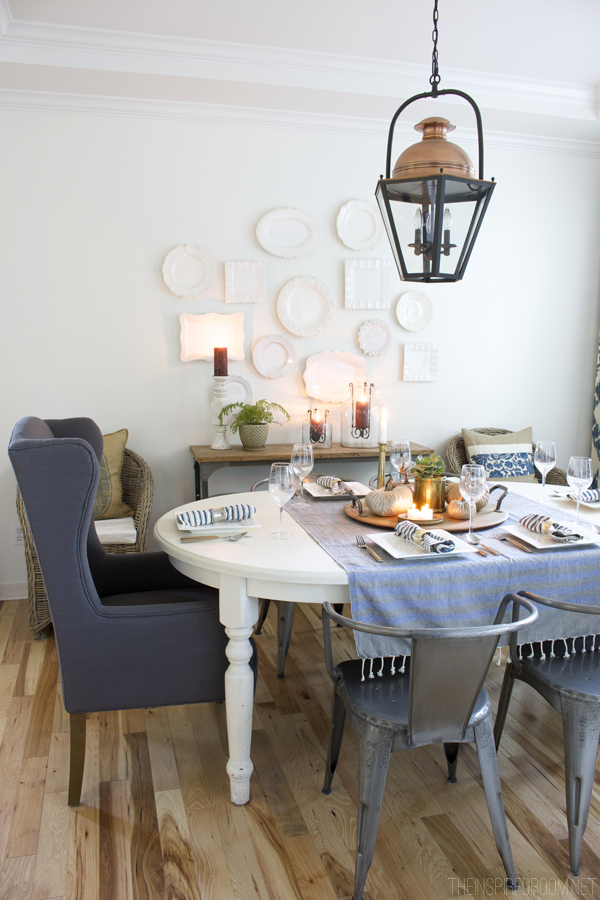 Photo source:  http://theinspiredroom.net/category/dining-rooms-2/