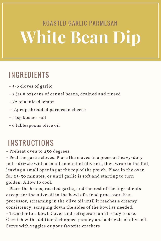 White bean parm dip.jpg