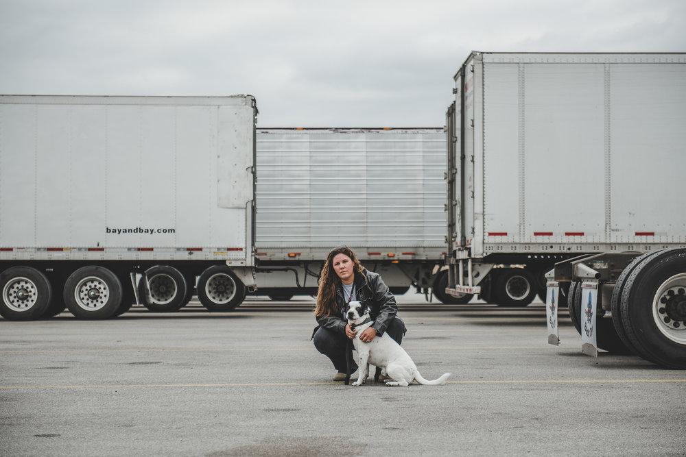 truckers003.jpg