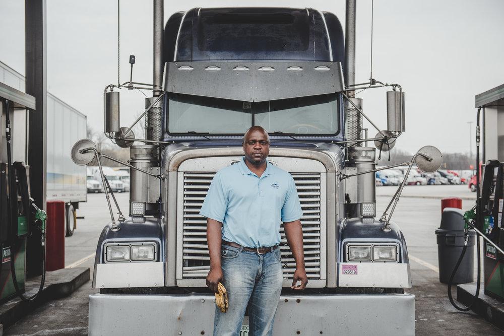 Truckers015.jpg