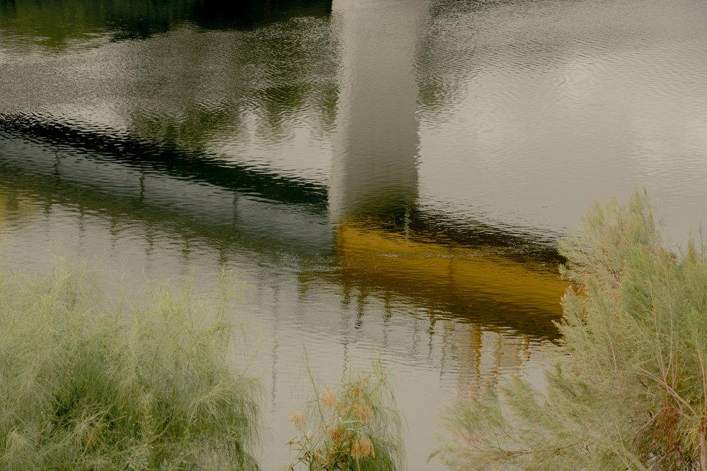 bridges_0001.jpg
