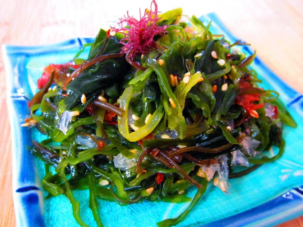seaweed-salad.jpg