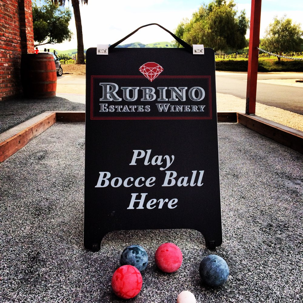 boccesigns (1).JPG