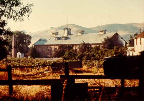 rubyhill_1971.jpg