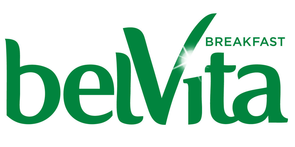 belVita_Logo.jpg