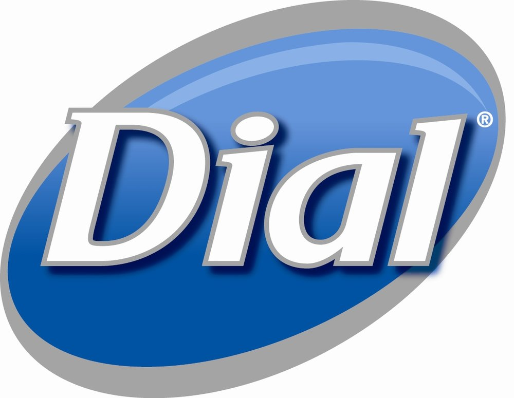 dial-soap-logo.jpg