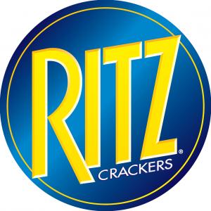 Ritz_logo-300x300.png