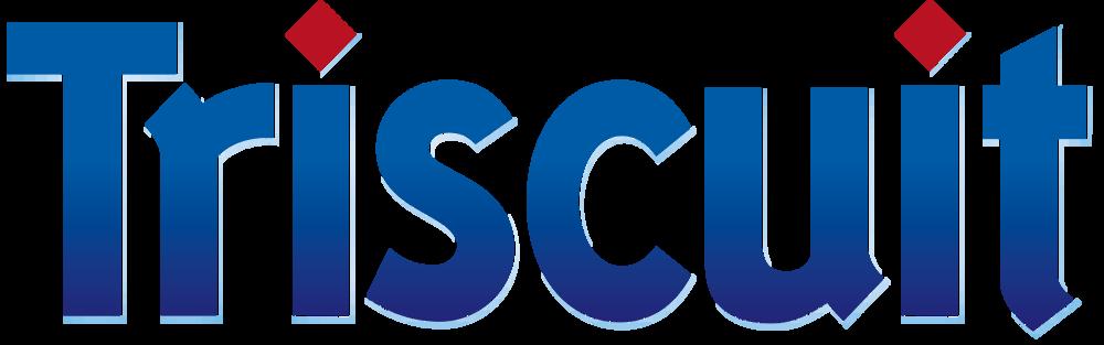 Triscuit_logo.png