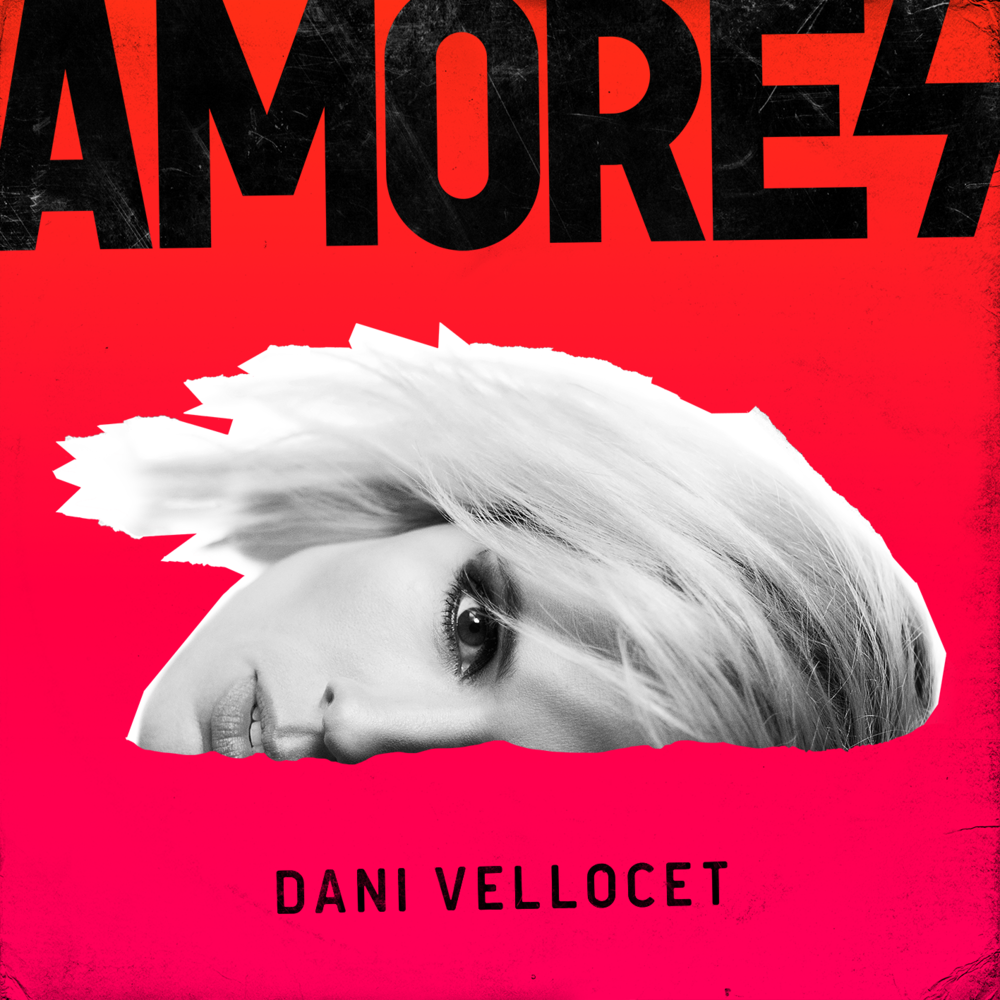 DV7 - Amores - Capa.PNG