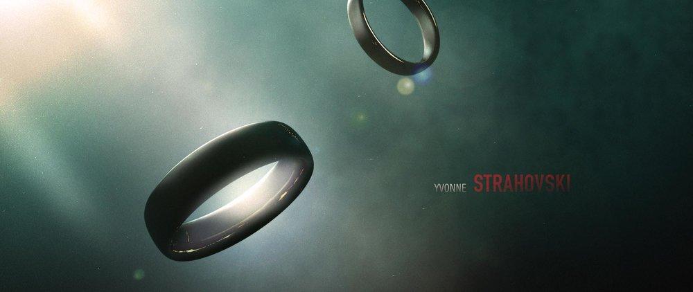 rings styleframe.jpg