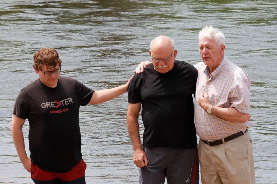 Baptism-Perth.jpg