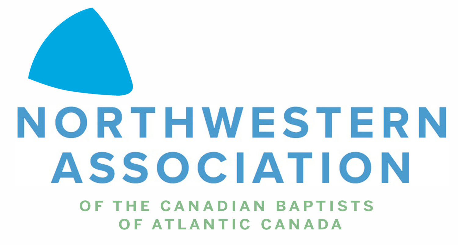 Northwestern Association