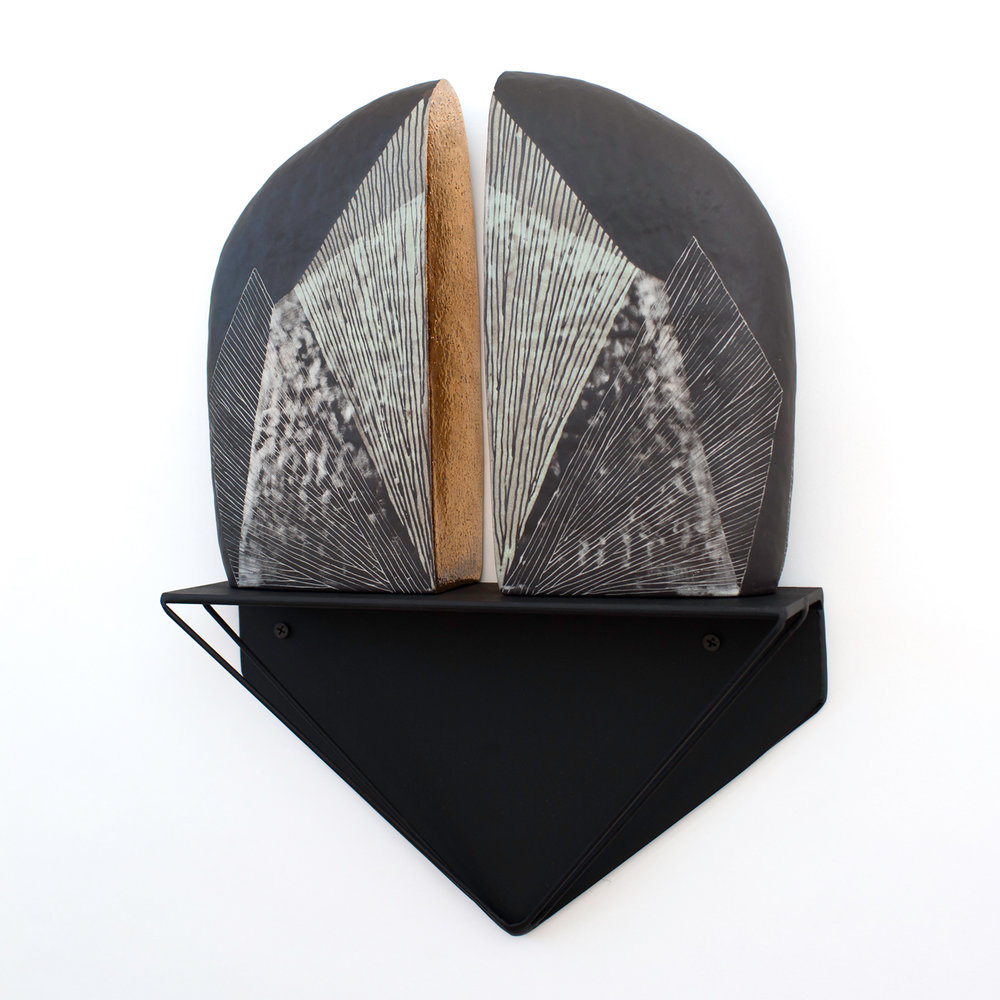 sculptureSplitobelisk1-WEB.jpg