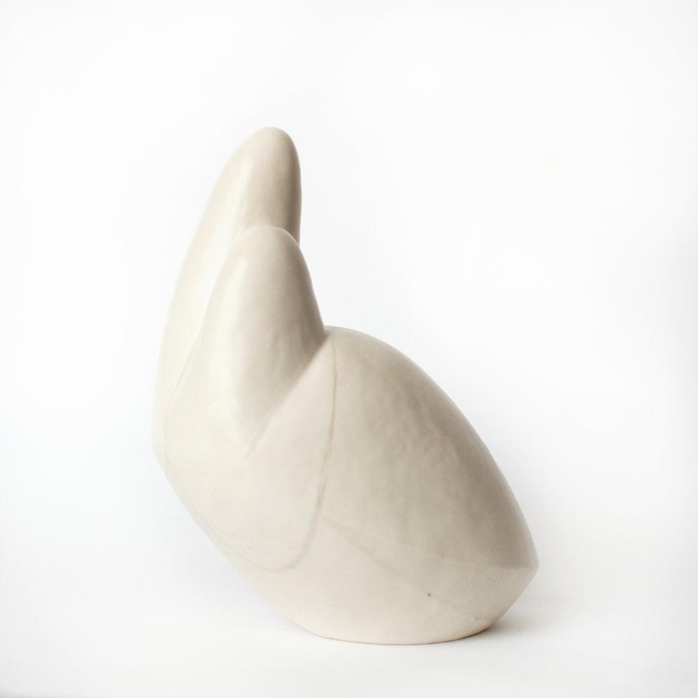 sculpturecreaturefromthenorth-WEB.jpg