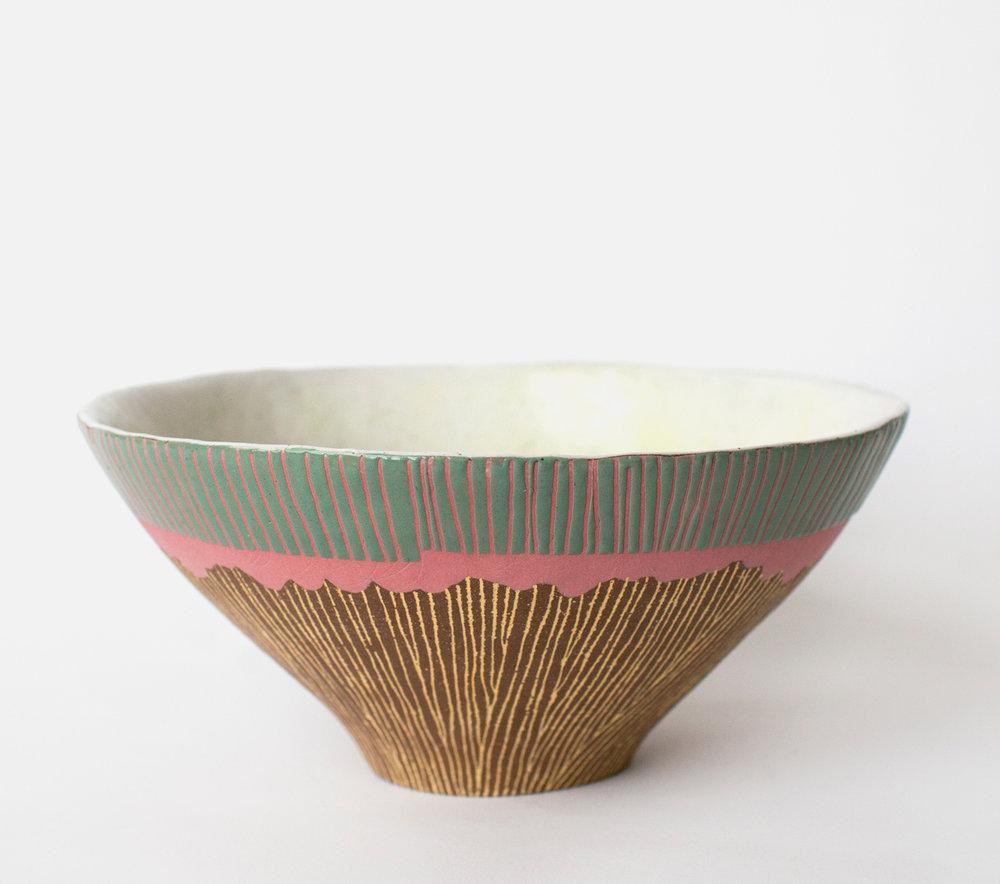 bowlpinksageyellow-WEB.jpg