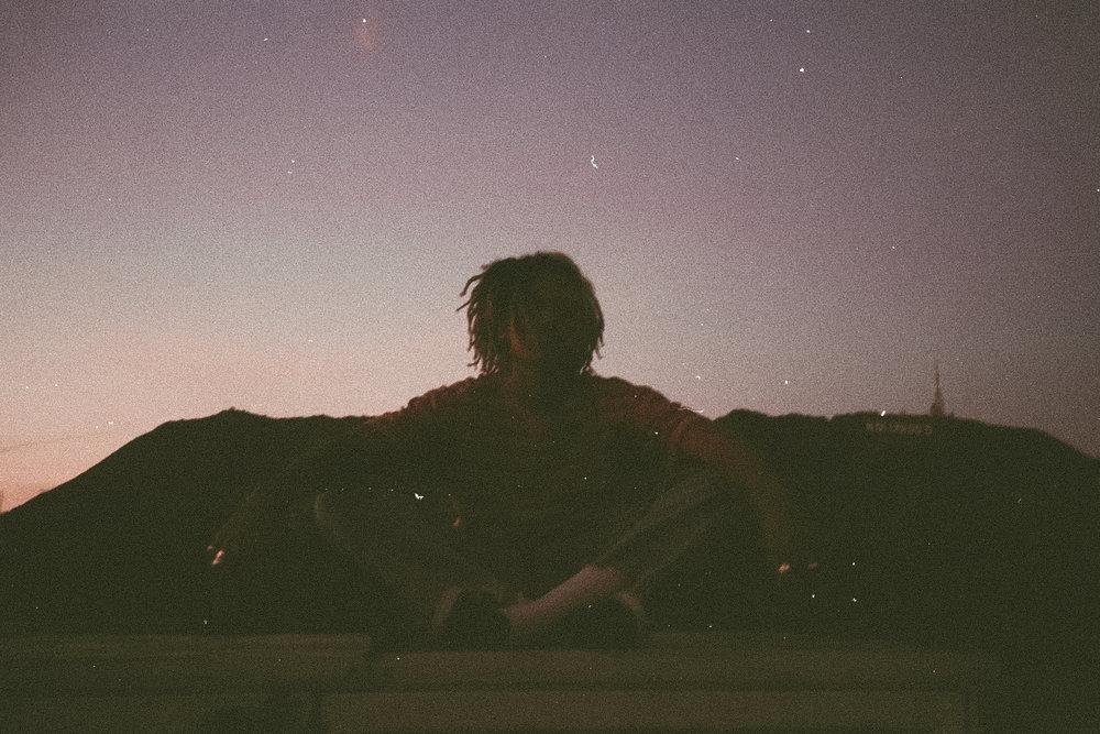 jay_hollywood_sunset_harvey_pearson.jpg