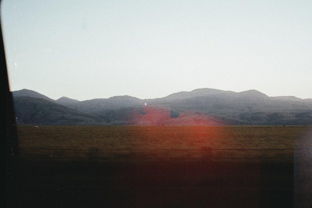 desert2_harvey_pearson.jpg
