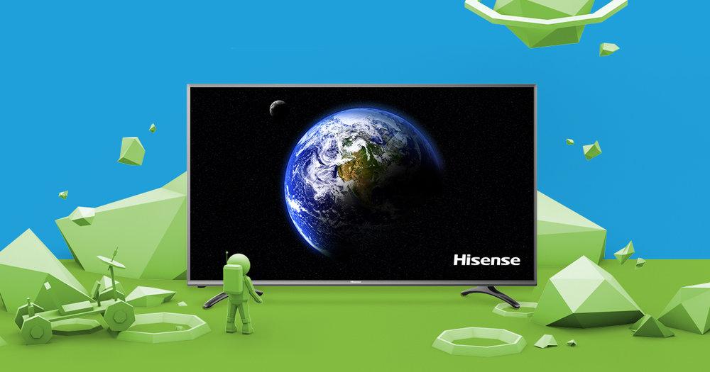 Hisense_FB_1200x630.jpg