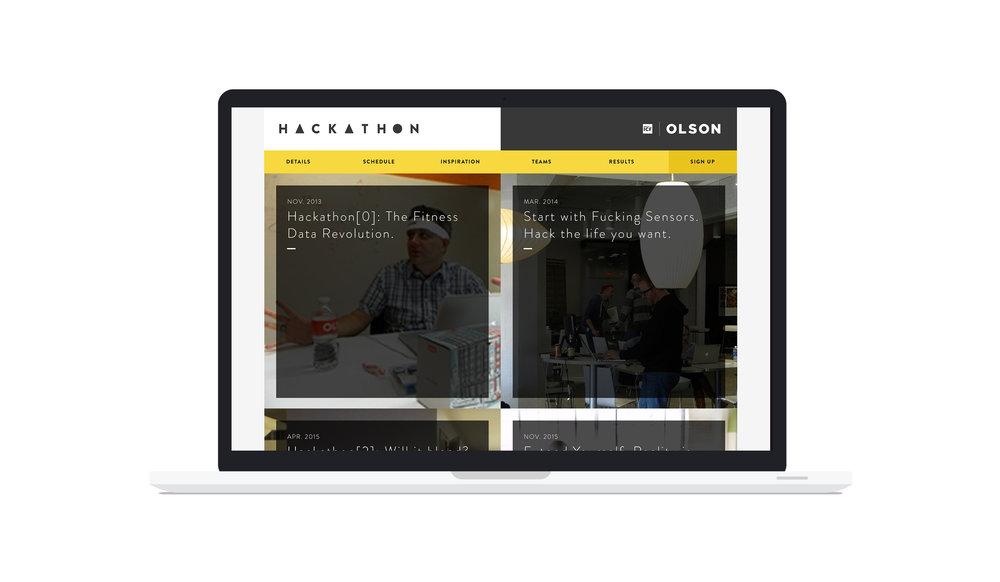 site_mockup-01.jpg