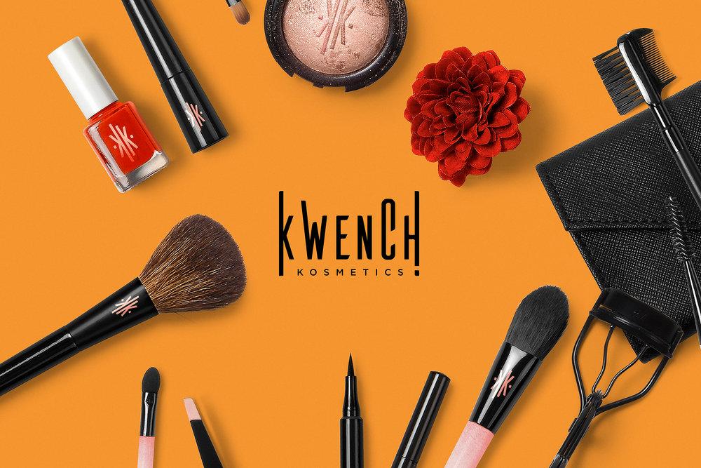 Kwench_Header_Image.jpg