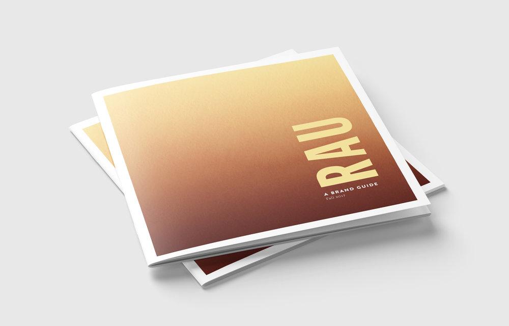 RAU_Book_Mockup_00.jpg