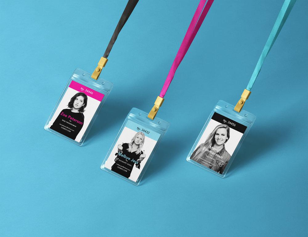 Plastic-Clear-ID-Card-Holder-Mockup.jpg
