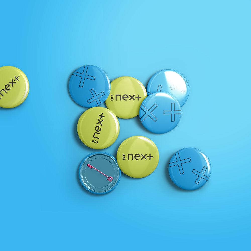 Pin-Buttons-Badge-Mockup.jpg