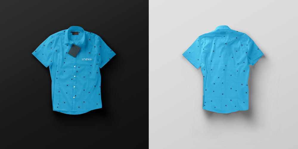 01-Dress-Shirt-Mockup-Front.jpg