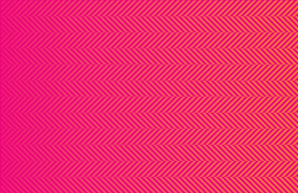 arrow_pattern-06.png