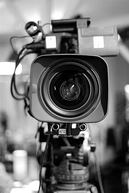 media-training-thumb.jpg
