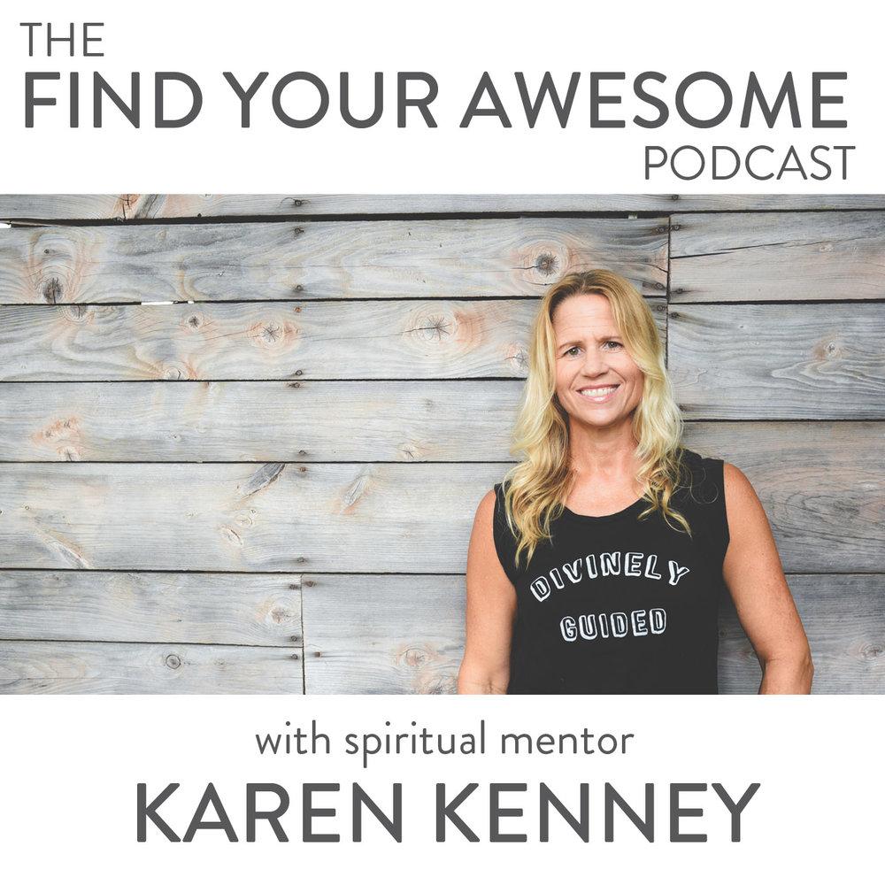KarenKenney_podcast_coverart.jpg
