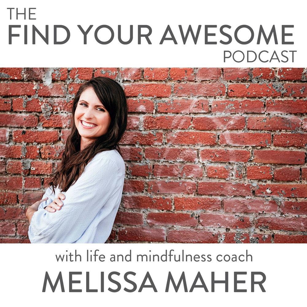 MelissaMaher_podcast_coverart.jpg
