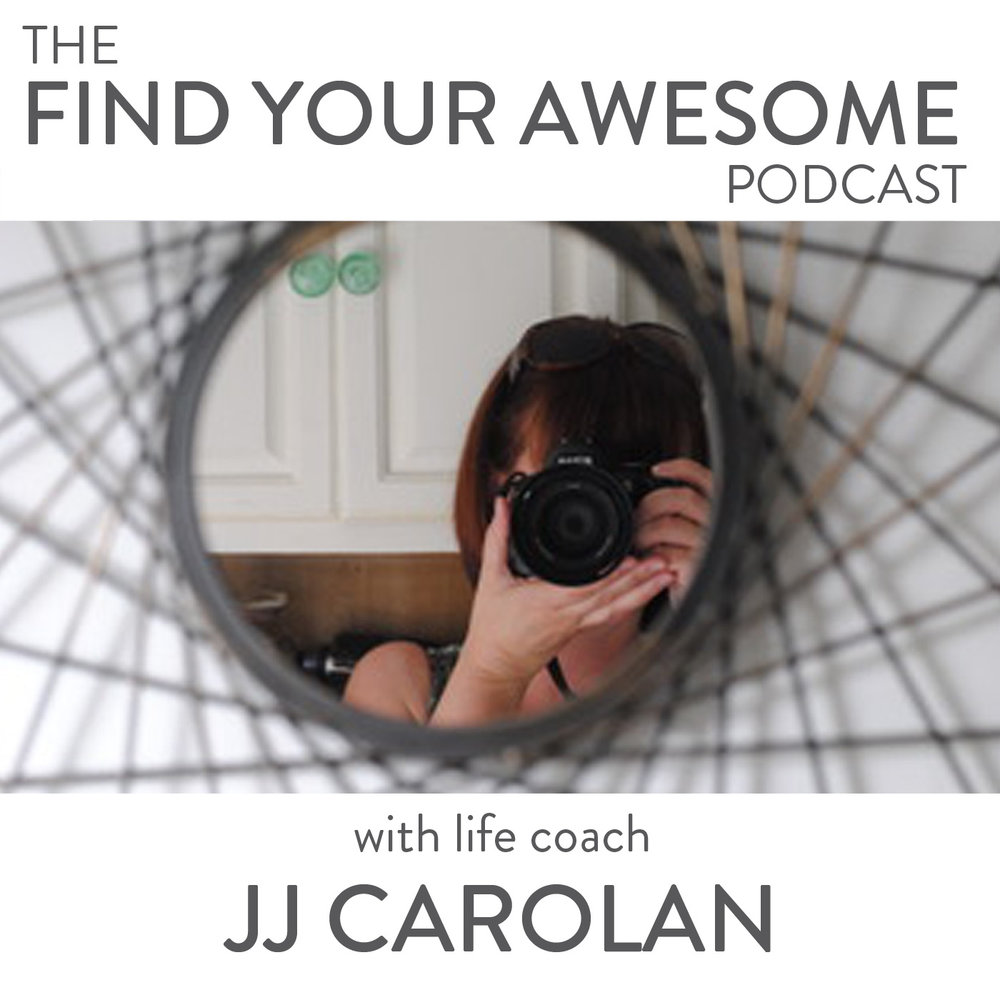 JJCarolan_podcast_coverart.jpg