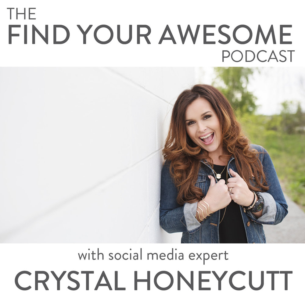 Crystal_podcast_coverart.jpg