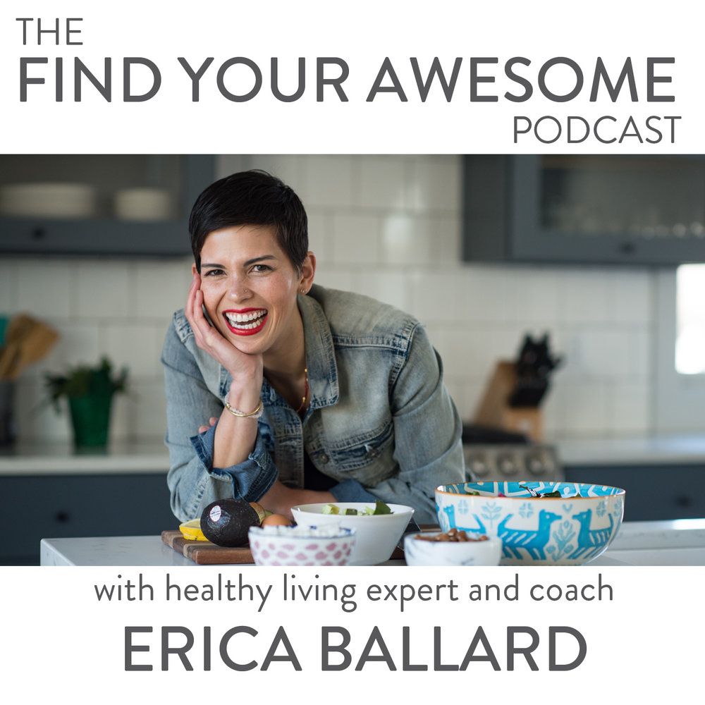 EricaBallard_podcast_coverart.jpg