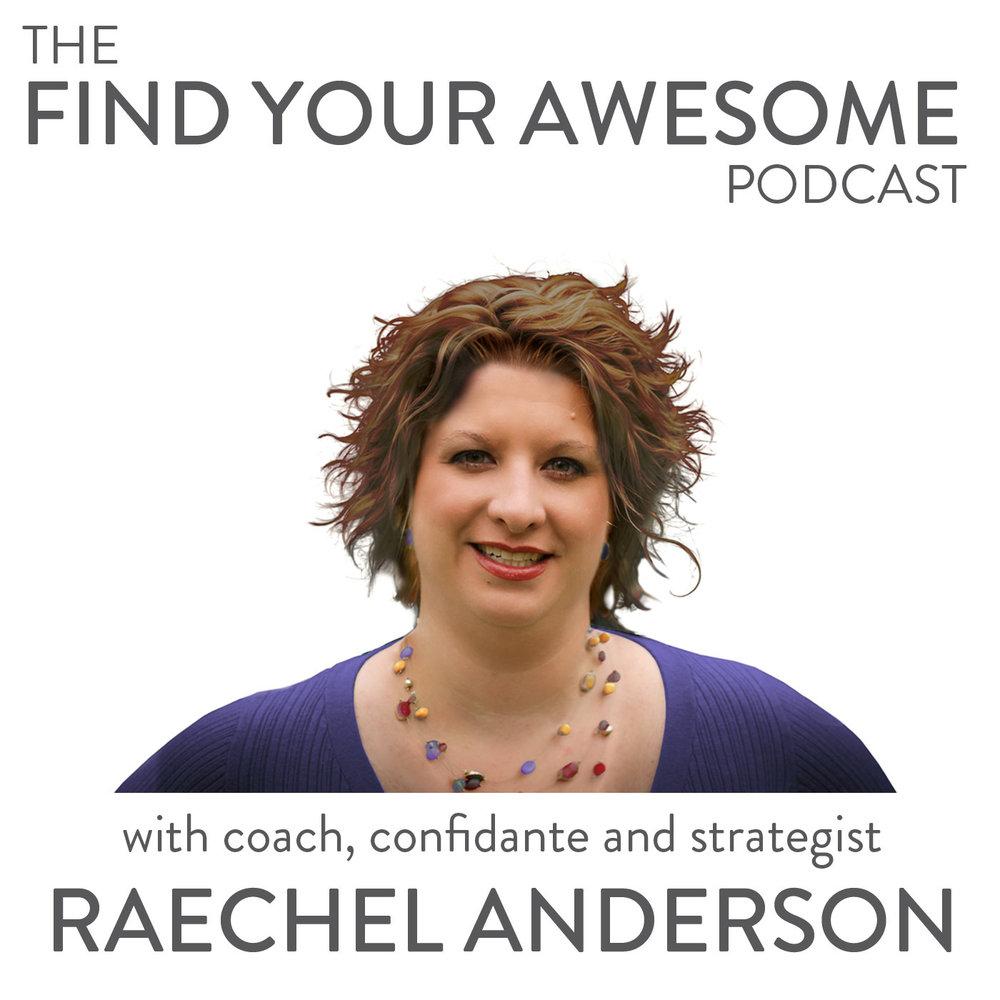 RaechelAnderson_podcast_coverart.jpg