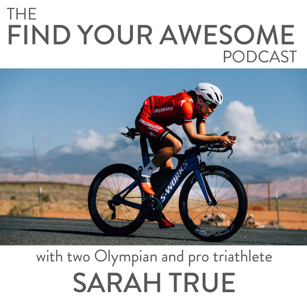 sarahtrue_podcast_coverart.jpg