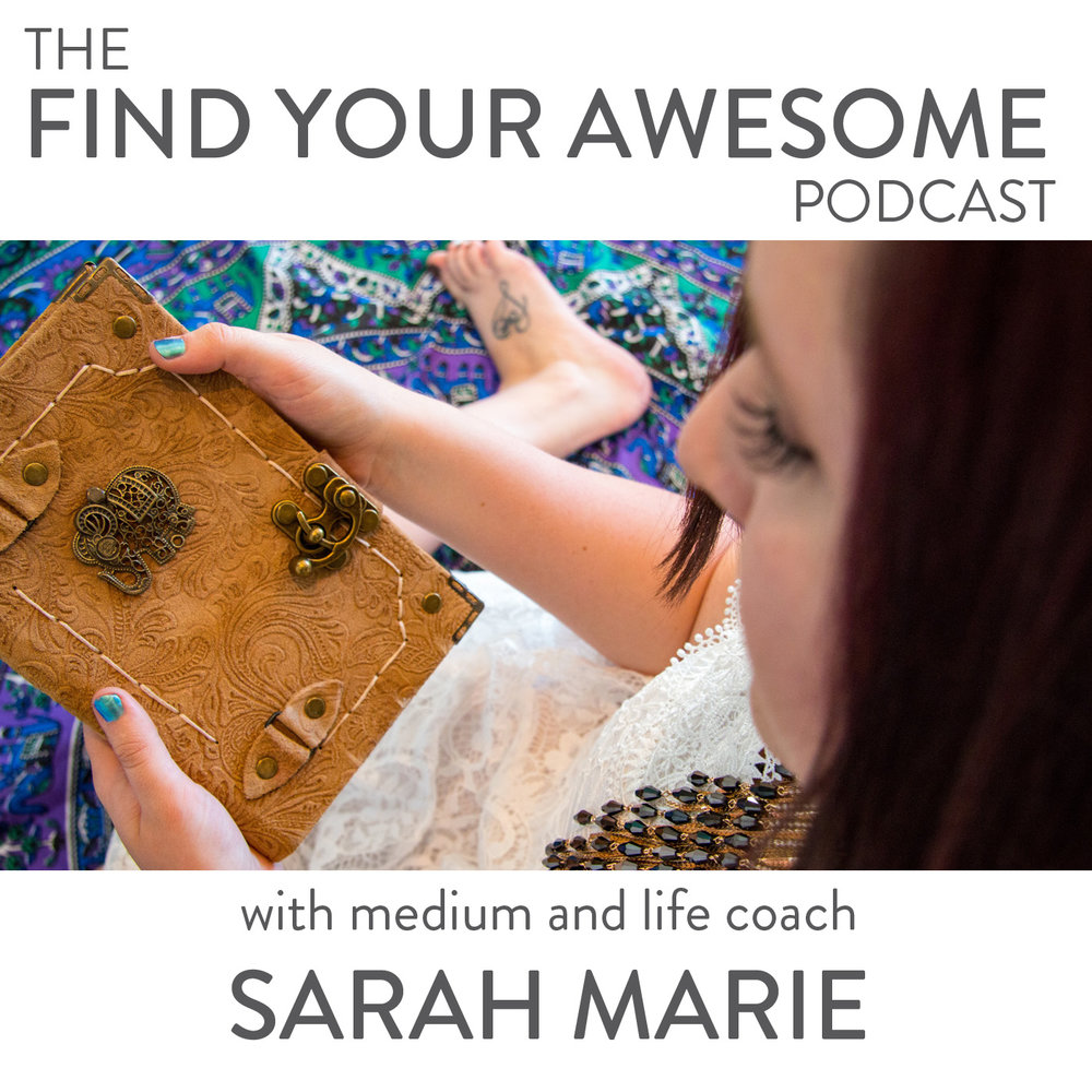 SarahMarie_podcast_coverart.jpg