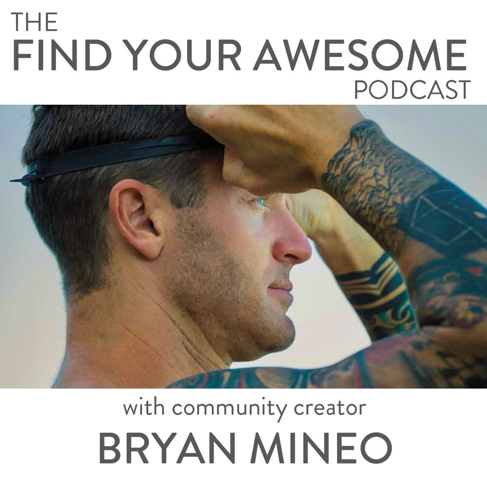 BryanMineo_podcast_coverart.jpg