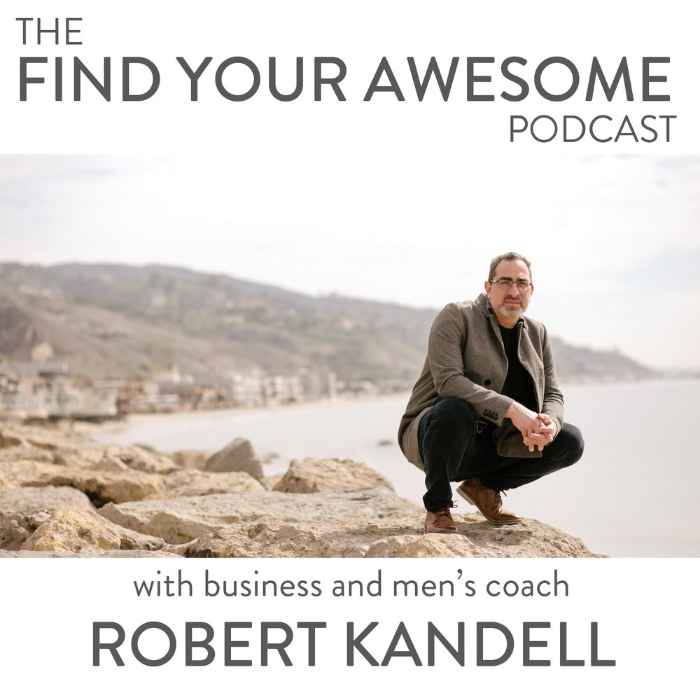 RobertKandell_podcast_coverart.jpg