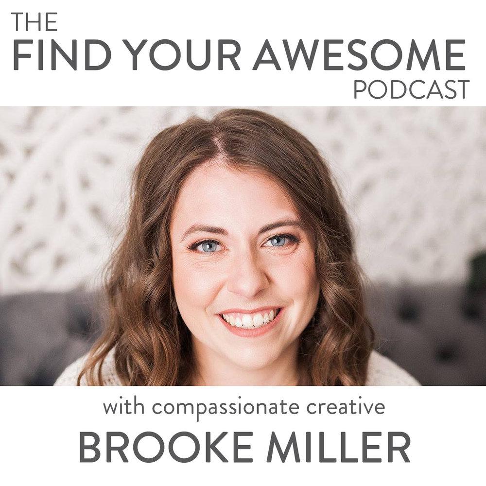 BrookeMiller_podcast_coverart.jpg