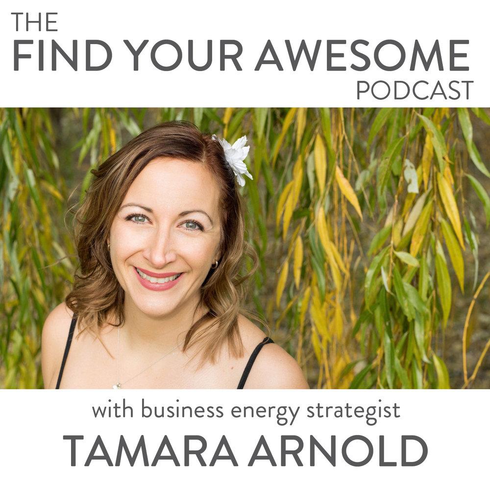 TamaraArnold_podcast_coverart.jpg