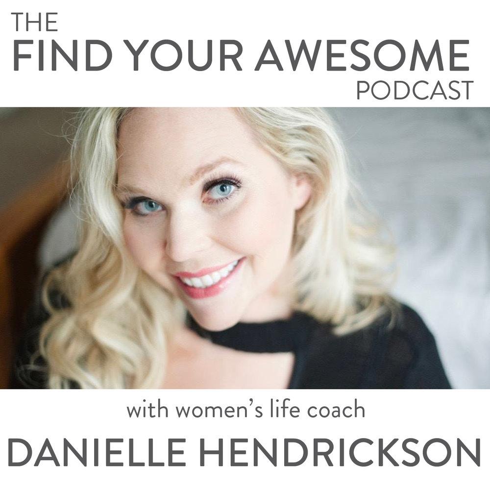 DanielleHendrickson_podcast_coverart.jpg