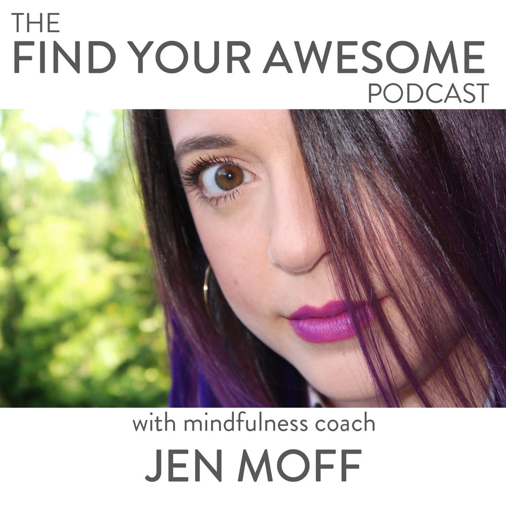 JenMoff_podcast_coverart.jpg