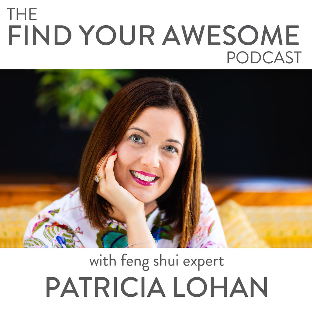 PatriciaLohan_podcast_coverart.jpg