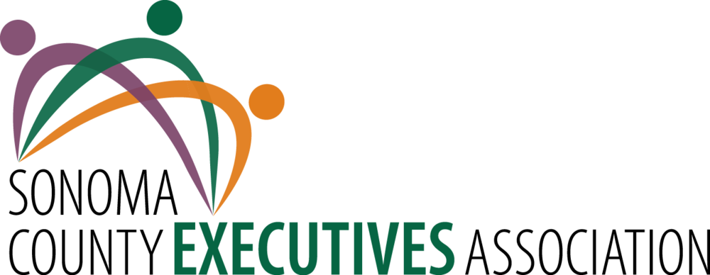 EXECS-Logo_Horiz.png